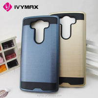 IVYMAX wholesale price cheap verus case for LG V10 high premium quality