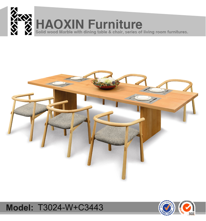 restaurant furniture restaurant dining tables and chairs