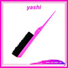 /product-detail/yashi-2016-teasing-bristle-hair-brush-dry-soft-touch-teasing-brush-60505607902.html