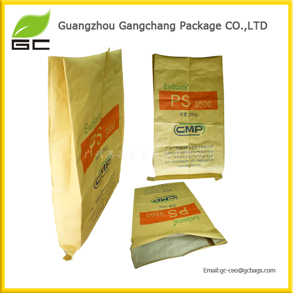 Top grade various styles recycled rice bag for wholesale making machine manufacturer