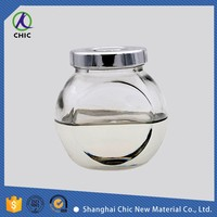 ChicL135 Best Price With Low Price Light Yellow Antioxidant For Lubricating Oil