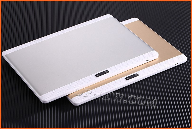 New 10 inch 4G tablet phone call Dual sim card slot Retina IPS