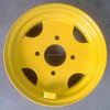 /product-detail/12-inch-tractor-front-wheel-for-sale-60118199705.html