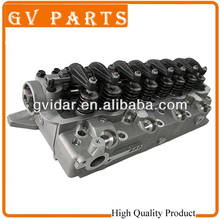 100% New Cylinder Head For 4D56 MD185922/MD185926/ MD109736