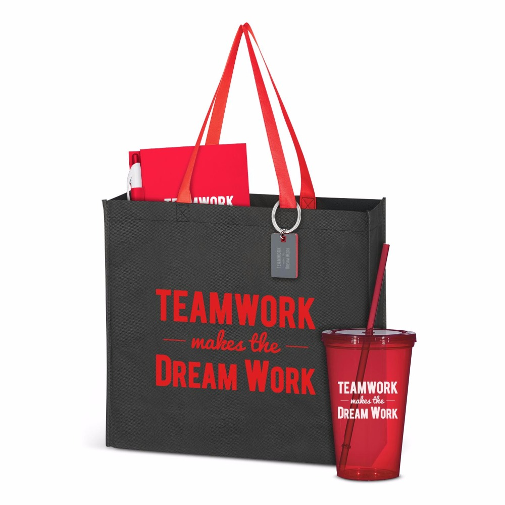 Free sample custom new ideas bulk chinese creative corporate promotional items