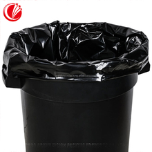 Most Popular Products Customized Printing OEM & ODM disposable big garbage plastic trash bag