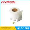HC002-Tea filter cotton paper/disposable food packaging
