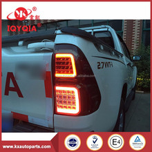 Top best quality car tail led brake lights