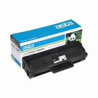 ASTA photocopy laser rust removal yield 1500 for MLT-D101S toner cartridge