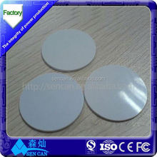 2014 Hot Selling RFID keyfob/RFID tokens/RFID keytags