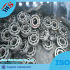 6224 6324 DDU ball bearings specifications