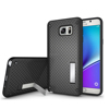 2015 Best selling products holster back pc hard shockproof cell phone cover case for samsung galaxy note 5 case