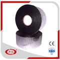 aluminum foil self-adhesive bitumen flash band customized China
