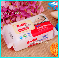 baby soap factories in china,OEM / ODM service