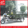 KAVAKI wholesale motorcycle tricycle 200cc cargo bike made in china