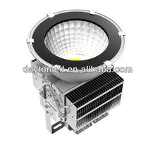 High wattage led high bay light 500w 600w 800w 1000w led industry light outdoor lighting