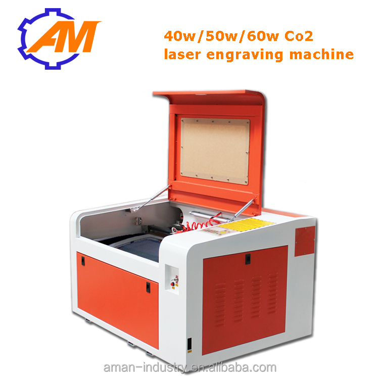 Guangzhou factory laser engraving machine price/3d laser engraving machine price/acrylic laser engraving cutting machine