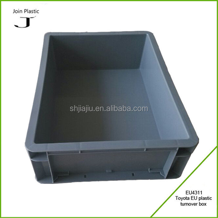 plastic box for electronic device Plastic Box With Lid