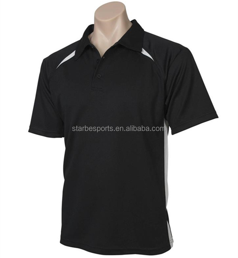 polo golf shirt design golf tshirt for men dri fit golf thirt wholesale