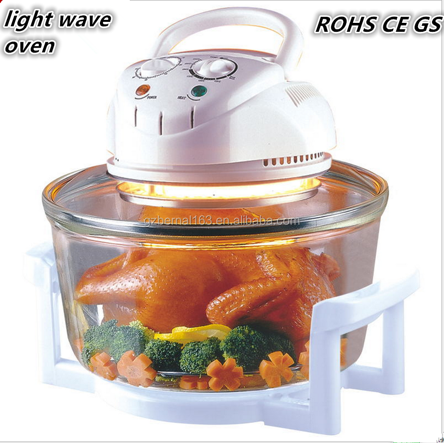 ... Toaster Oven 12l Halogen Oven Household - Buy Air Fryer,As Seen On Tv