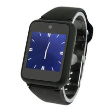 KEN XIN DA S9 Smart Watch Phone with free sample,wholesale watch phone ,drop shipping smartwatch