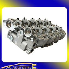 china wholesale auto parts, auto parts for mitsubishi l200, 4d55 cylinder head, 4d56 1005A560, 1005B452, 1005B453 AMC908519