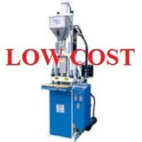 low cost Used ABS vertical injection moulding machine for sale ShenZhen