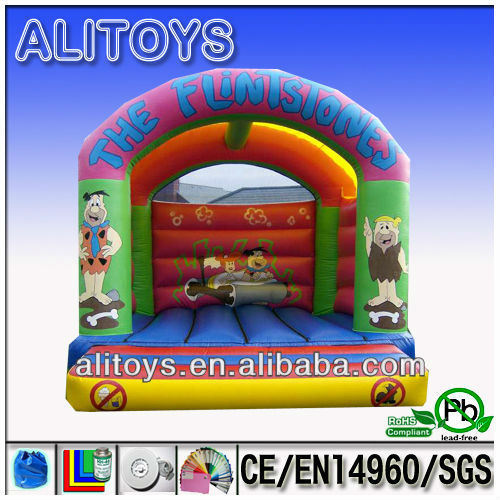 inflatable toys,inflatable bounce house for kids' party
