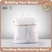 designer backpacks  designer bag fashion