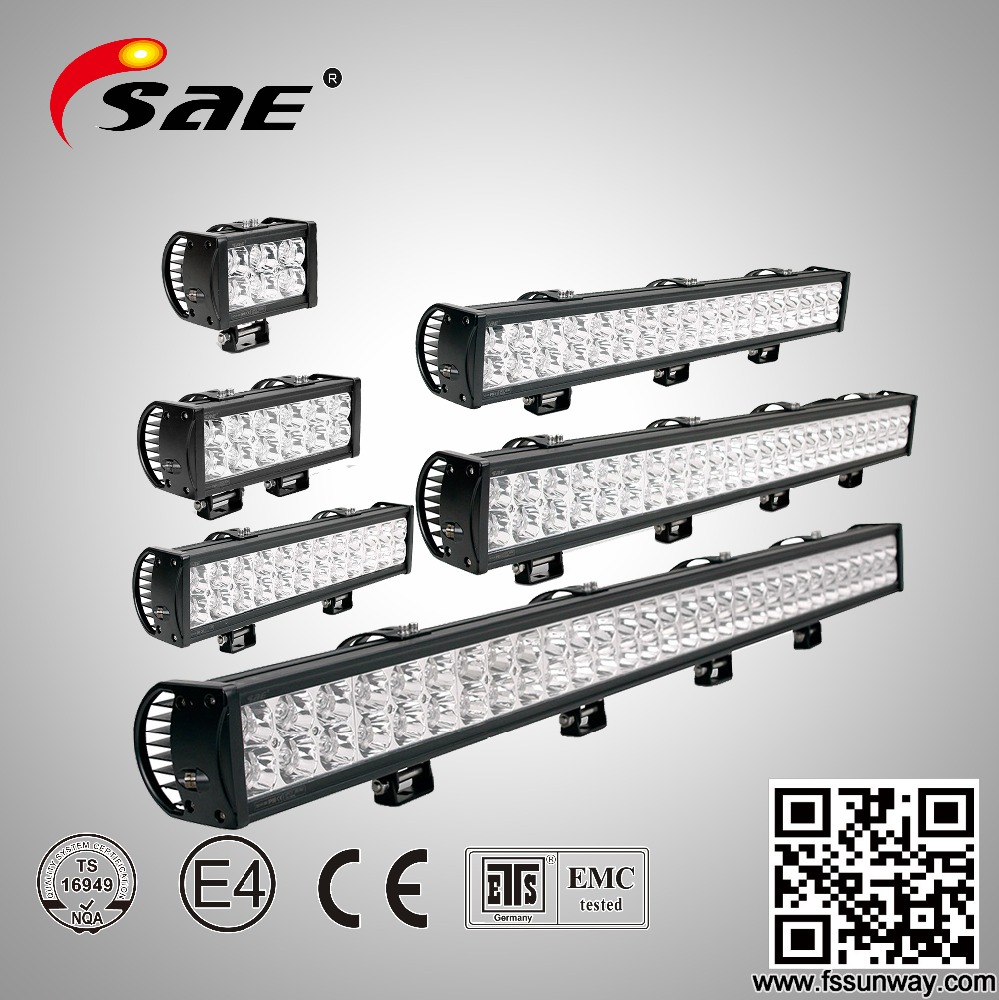 Alibaba China Manufacturer cars lighting spare parts automobile lighting parts & machining lighting parts