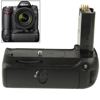 wholesale Battery Grip for Nikon D80 D90