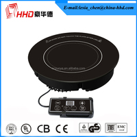 Buy dc induction cooker circuit board infrared stove in China on ...