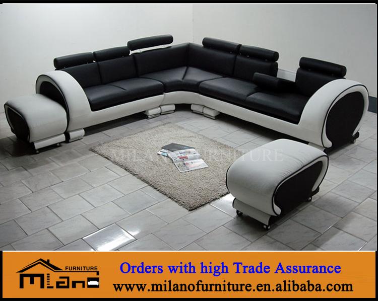 Sofa Sale Dubai