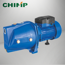 JSW series Jet Self-priming Electric Water Pumps CHIMP 0.45KW
