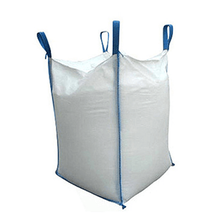 fibc container cement bag jumbo size with best quality