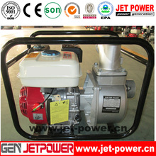 Agricultural Irrigation farming machine 5.5hp 6.5hp 9hp gasoline water pump price philippines