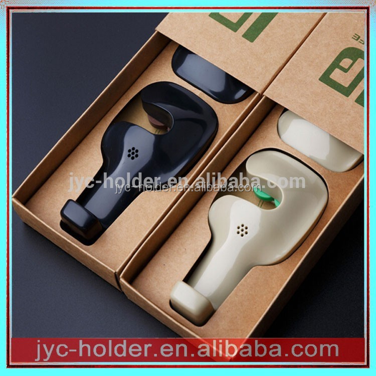 MC52 2nd Generation 1 second to install convenient Vehicle Auto car hook hanger holder