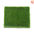 Artificial Grass Company Plastic Turf Synthetic Grass For Sale