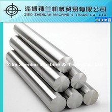 304 316 price stainless steel bar 8mm