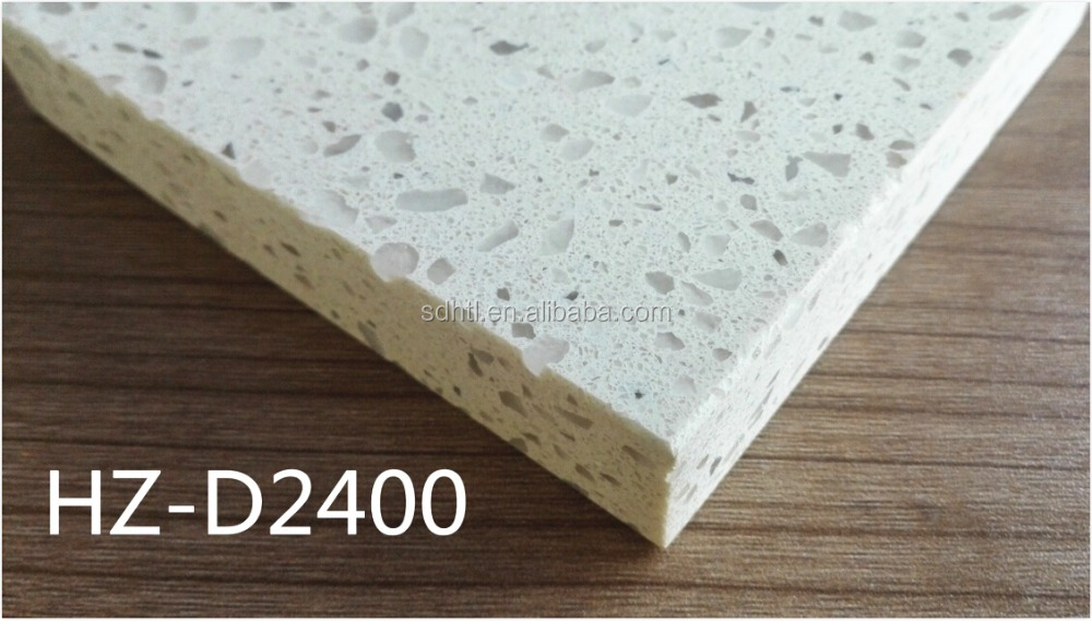 quartz stone is very cheaper
