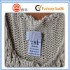 woven custom labels for clothes