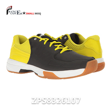 China Footwear Factory Outdoor Men Tennis Shoes Calzado De Tenis