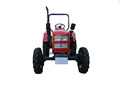 Used in Garder tractor for farming mini tractor 30hp TY304