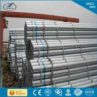 galvanized steel pipe manufacturers china sa 210 gr.a1 seamless boiler tube sus304 stainless steel tube/pipe