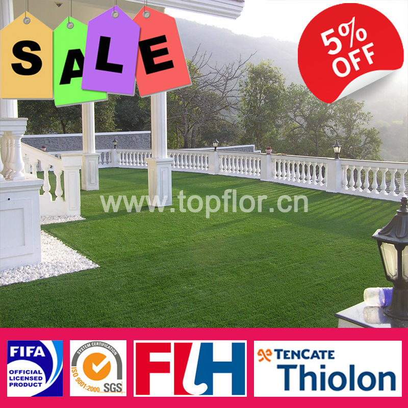 Balcony Roof Turf Balcony Grass hierba artificial