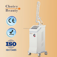 Removing Eye Bags Machines Fractional RF Tube Laser CO2
