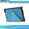 Wholesale High Quality Frozen Tablet Case Tablet Pc Case for fire 7 origami case