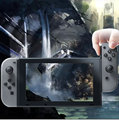 For Nintendo Switch Screen Protector, for Nintendo Switch Tempered Glass Screen Protector for Nintendo Switch screen guard