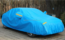 190T polyester SUV car cover /waterproof car cover