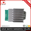 Fashion Ignition Coil motorcycle racing ignition Racing CDI Ignition Coil Plug motorcycle parts